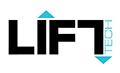 Lift Tech